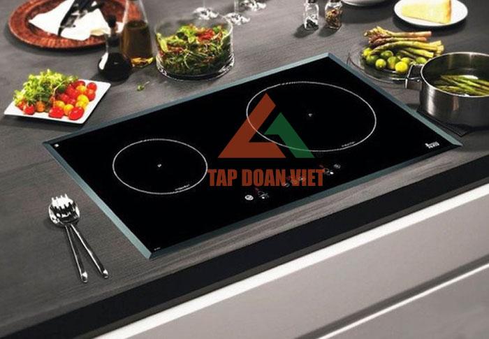 Sửa bếp từ uy tín tại nhà 0988.230.233