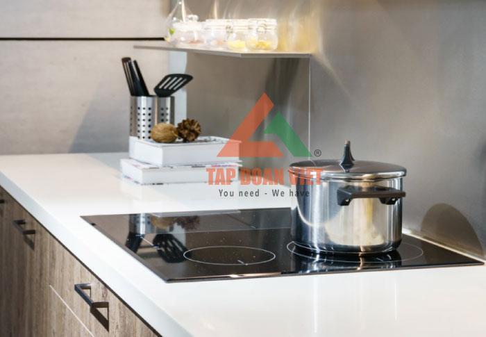 Sửa bếp từ lỗi E0, E1, E2, E3, E4, E5, E9 đơn giản tại nhà