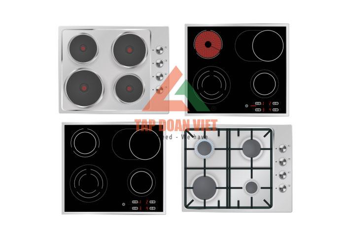 Sửa bếp từ giá rẻ uy tín và chuyên nghiệp