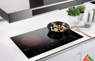 Tìm hiểu bếp từ và cách sửa chữa bếp từ